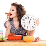 1 Haftada 2 Kilo Nasıl Verilir?