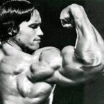 Ön Kol Antremanı(Biceps)