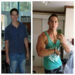 İdeal Kilo, Vücut Kitle Endeksi(BMI) Hesaplama