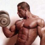 Vücut Geliştirmenin Faydaları
