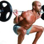 Kısa Yoldan Hızlı Vücut Geliştirme Nasıl Yapılır?