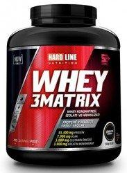 antreman.net-hardline-whey-3-matrix-protein-2300gr-cikolata-protein-tozlari-hardline-55381341090012
