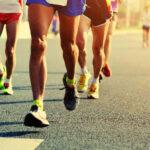 Atletizm ve Koşucular İçin Supplementler