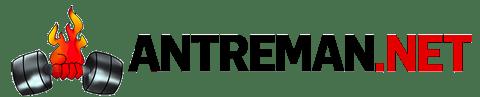 Antreman.net